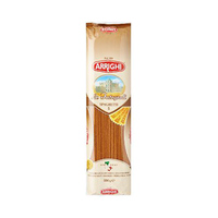Arrighi Spaghetti No 5 500GR