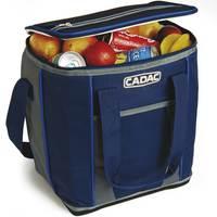 Cadac Canvas Cooler Bag 24 Cans