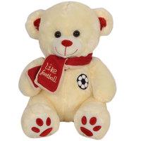 Cuddles Bear Cran 33Cm