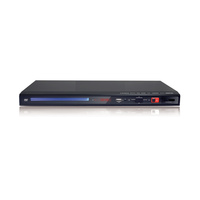 Campomatic DVD Player DVD3811