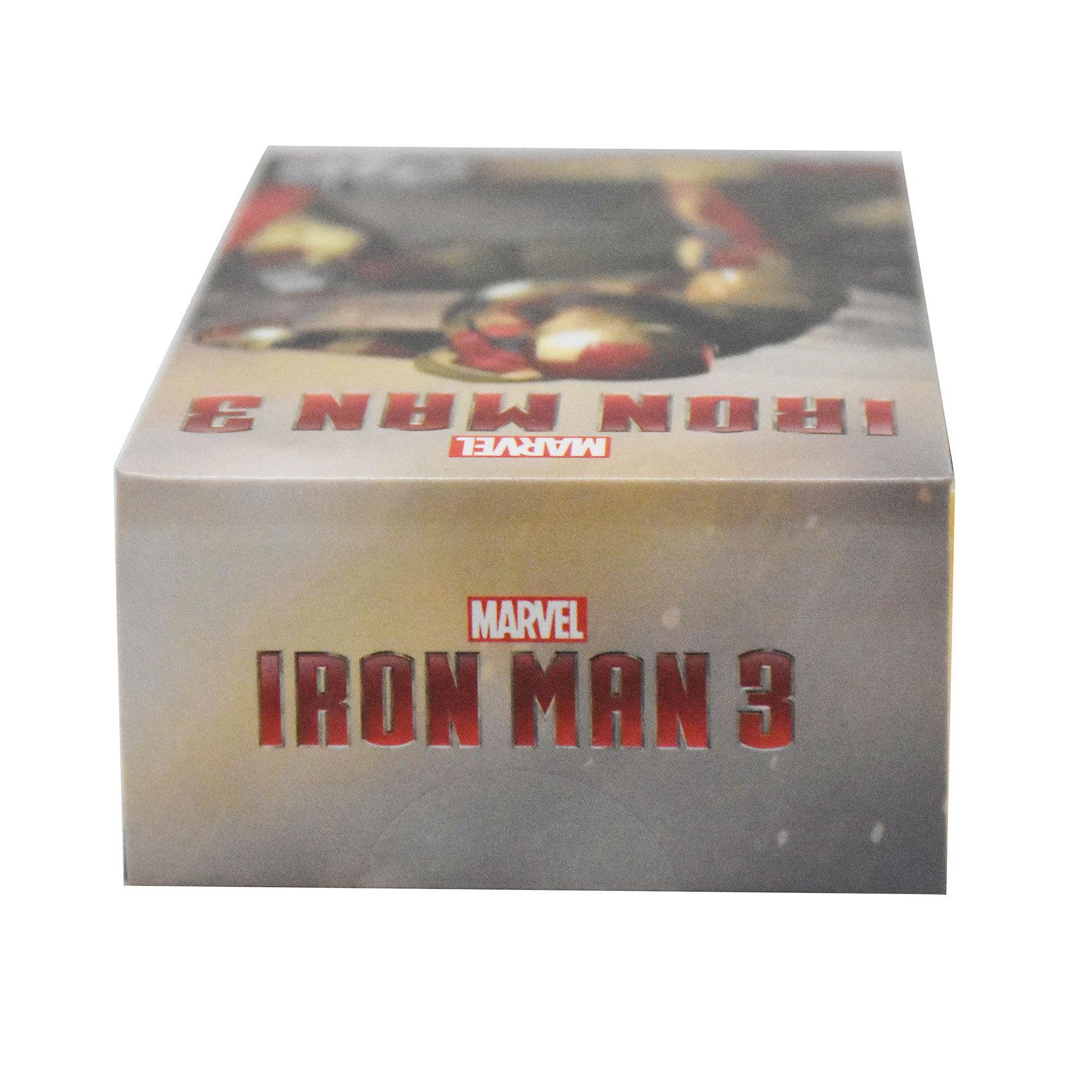 MARVEL IRON MAN 3 50ML