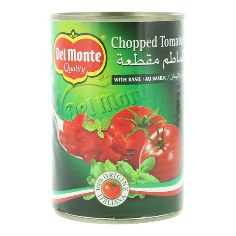 Del-Monte-Chopped-Tomatoes-with-Basil-400g