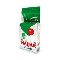 Cafe Najjar Classic With Hall 200GR