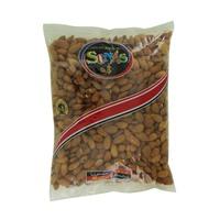 Sona's Almond Raw 1Kg