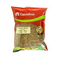 Carrefour Caraway Whole 200g