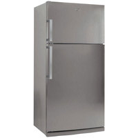 Whirlpool 490 Liters Fridge WTH4910 NFX