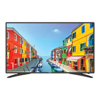 Ultra 50 Inch Smart 4K UHD TV - UT50S4KU
