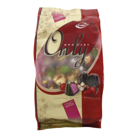 Cagla-Special-Only-Milky-Chocolate-500g