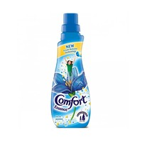 Comfort Concentrate Essence Iris And Jasmine 1.5L