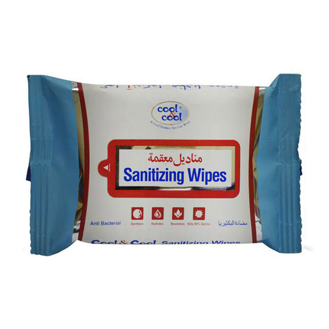 Cool-&-Cool-Sanitizing-15-Wipes