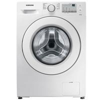 Samsung 6KG Front Load Washing Machine WW60J3083LW