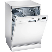 Siemens Dishwasher SN24D200GC Turkey