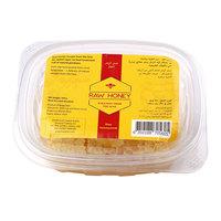 Raw Honey Australian Honeycomb 250g