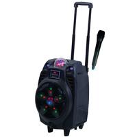 MSE Trolley Speaker BB170