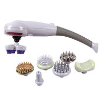 Magic Massager Ut88