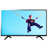 "Philips LED TV 40"""" 40PFT5063"