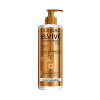 Elvive Extraordinary Oil - Low Shampoo