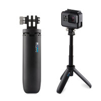 Go Pro Mini Tripod Shorty