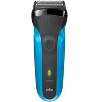 Braun Shaver 310S