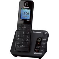 Panasonic Cordless Phone KX-TGH260 UEB