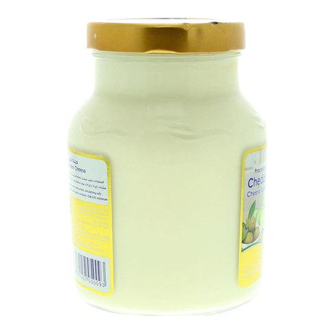 Nadec-Cheddar-Processed-Cheese-Spread-910g