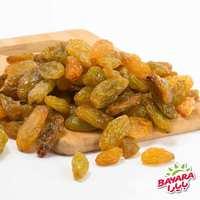 Bayara Jumbo Golden Raisins