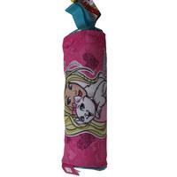 Barbie - Pencil Case Pk-Be