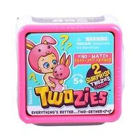 Twozies Season 1 Surprise Pack Of 2