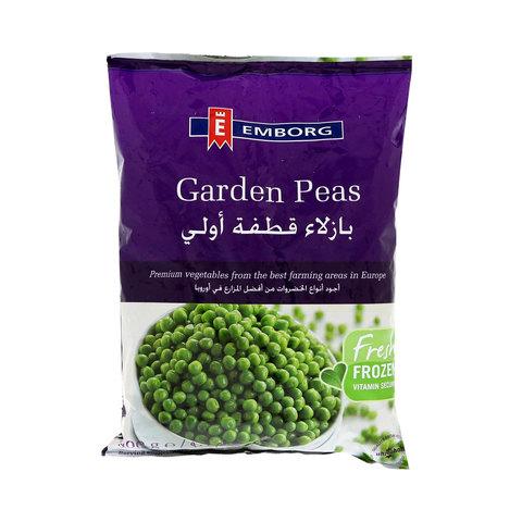 Emborg-Garden-Peas-900g