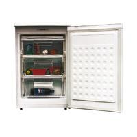 WESTPOINT Freezer WVN-99ERS 93 Liter Stainless Steel