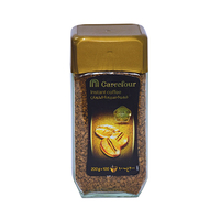 Carrefour Gold Instant Coffee 200GR