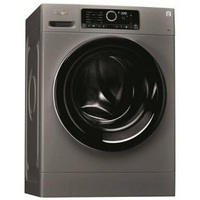 Whirlpool 8KG Front Load Washing Machine FSCR80214