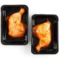 Chicken Leg Piri Piri x2
