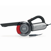Black+Decker Vacuum Cleaner  PV1200AV-B5