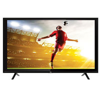 """TCL LED TV 49"""" Smart LED49D2930"""