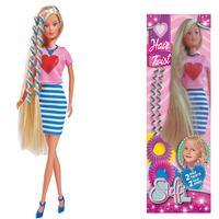 Steffi Love Hair Twist