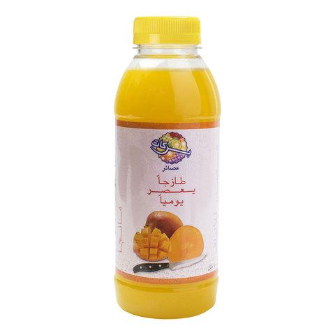 Barakat-Fresh-Mango-Juice-500ml-