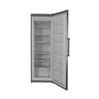SHARP Freezer One Door SJ-SFR400-HS2 305 Liter Stainless Steel