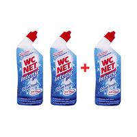WC Net Intense Ocean 750ML Buy 2 Get 1 Free