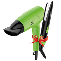 Havells Hair Dryer HC4035 Combo Pack