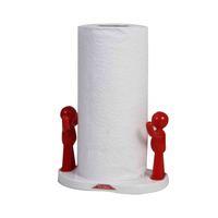 Flora Towel Holder