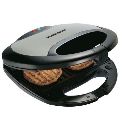Black&Decker-Sandwich-Maker-TS2020-B5