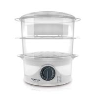 Taurus Rice Cooker & Steamer