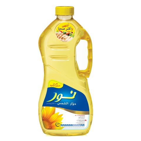 Noor-Sunflower-Oil-3L