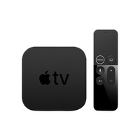 Apple TV MQD22AE/A 4K 32GB