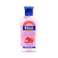 Higeen Hand Gel Fruit 110ML