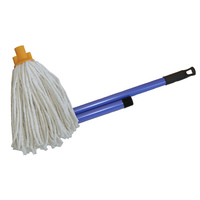 Rozenbal Mop With Stick