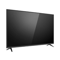 "Campomatic LED TV 32"" 32SS1H"