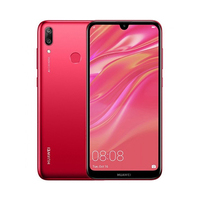 Huawei Y7 Prime 2019 32GB Red