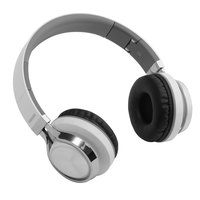 Toshiba Bluetooth Headphone RZE-BT200H White
